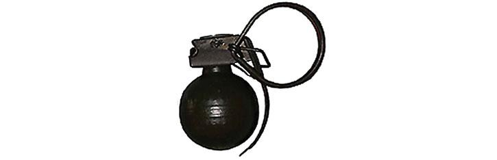 Mini-grenade