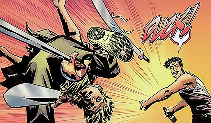 Woody-Hawk-Owl-Ultimate-Marvel-Comics-h03