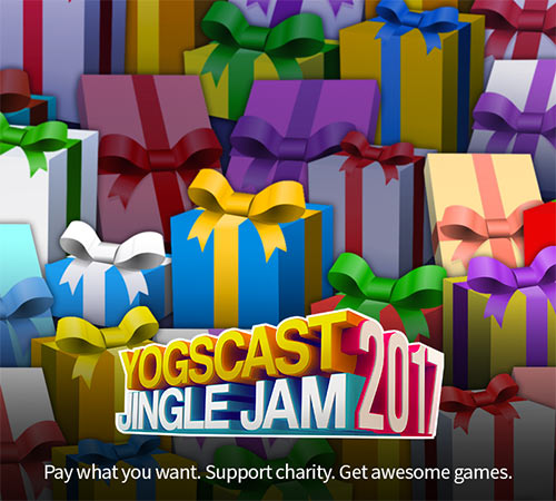 Yogscast-Jingle-2017-Humble